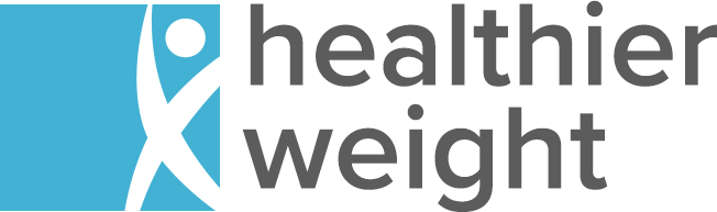 Healthier Weight