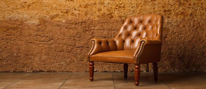 sitting-down-chair