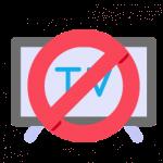 ban tv advert