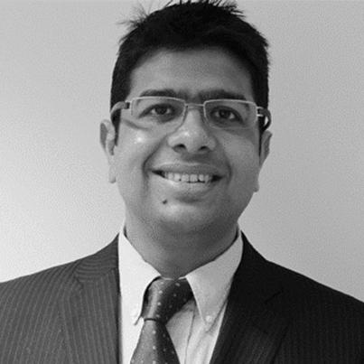 Mr-Rishi-Singhal