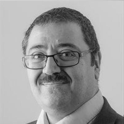 Dr-Abd-Tahrani