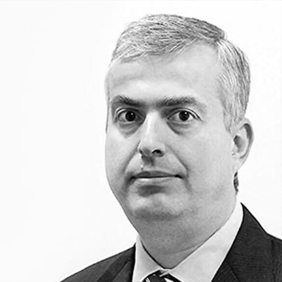 Mr-Markos-Daskalakis