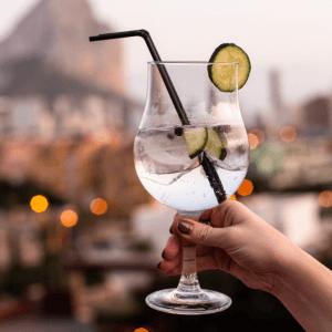 gin-tonic-low-calorie
