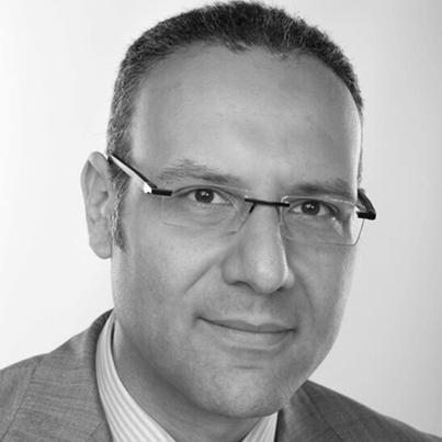 Ahmed-Hamouda Weight Loss surgeon