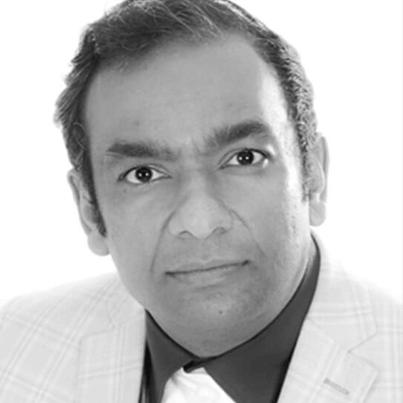 Hasan Kasem Weight loss surgery
