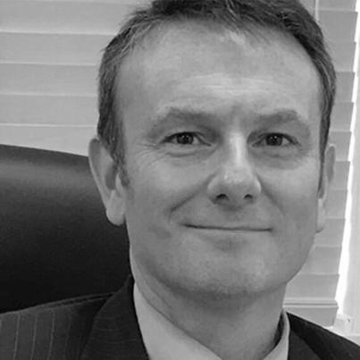 Jeremy Hayden Weight loss surgeon