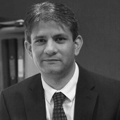 Samir Mehta Weight Loss surgeon