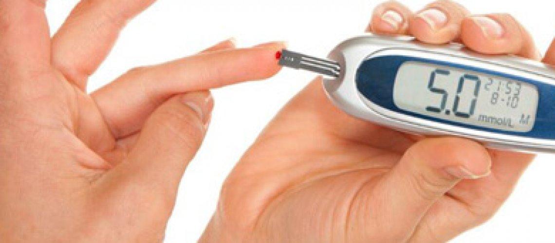 Blog header-diabetes