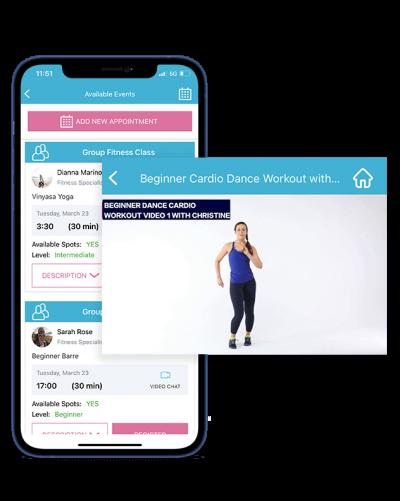 HW-app-join-live-classes