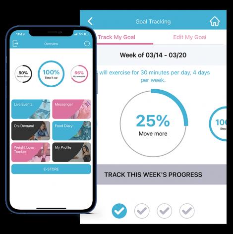 HW-app-set-personalised-goals