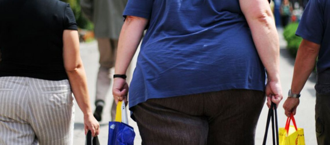 NHS-needs-to-perform-more-weight-loss-surgeries