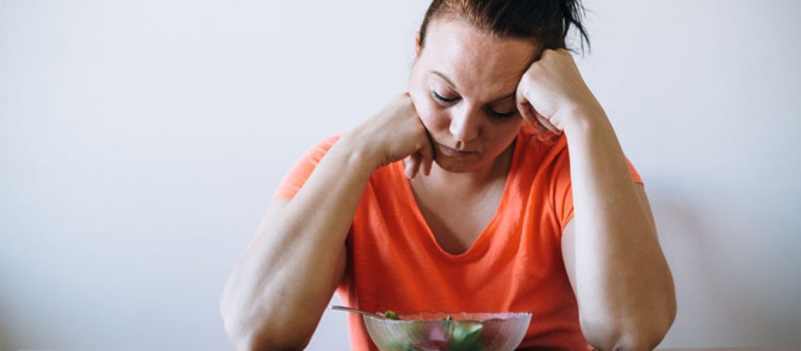 Why-is-it-so-hard-to-lose-weight
