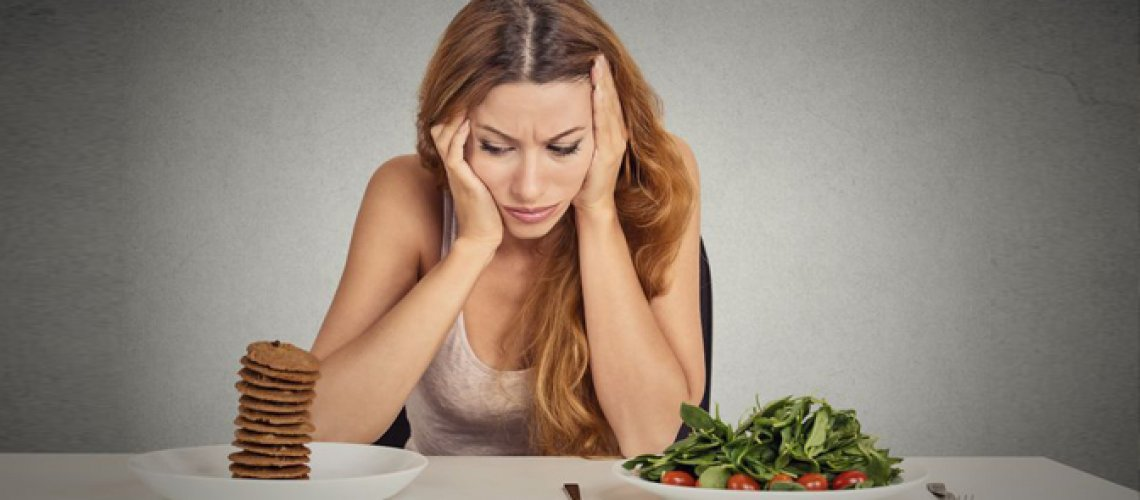 emotional-eating-and-weight-loss