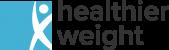 hw logo 2019-2