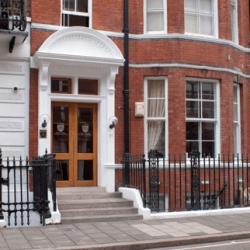 london-welbeck-clinic