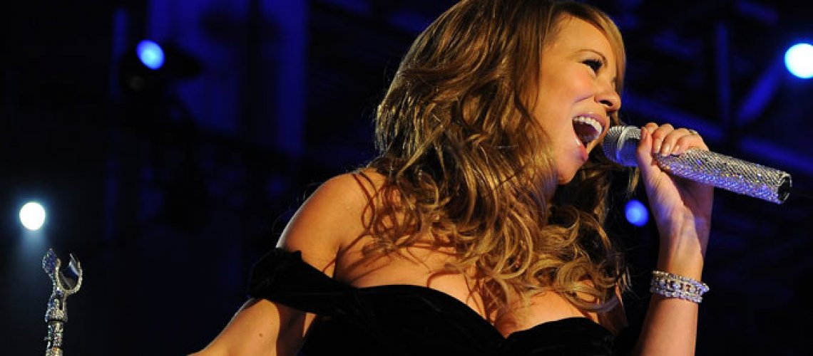 mariah-carey-gastric-sleeve-surgery