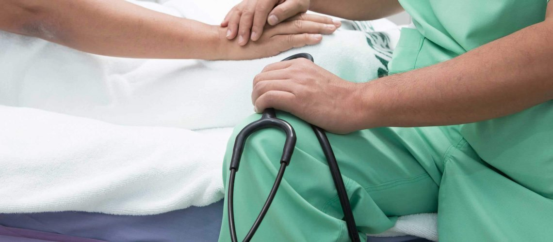 patient-care