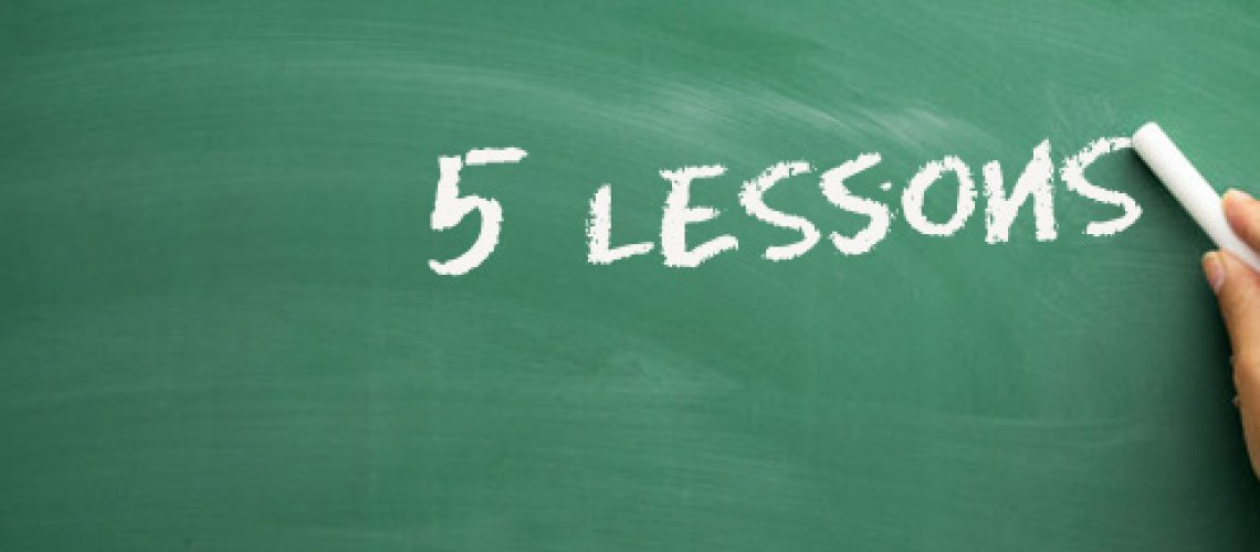 sleeve-lessons-blog
