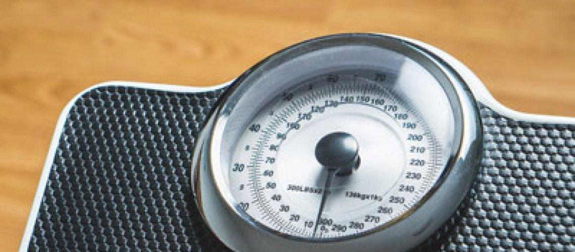 beating-obesity