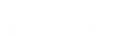 white-hw-logo-2019
